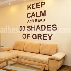 50 sombras de grey 3