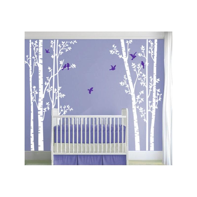 Vinilos Originales Para Habitaciones Infantiles.Vinilos Decorativos Infantiles Para Ninos Ninas Y Bebes