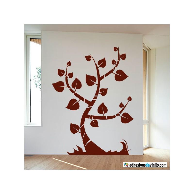 Ver vinilos decorativos economicos vinilo decorativo barato para los amantes de la escalada en for Oferta vinilos pared