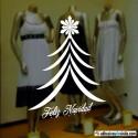 Árbol navidad 9