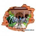 Fuente de la Alhambra