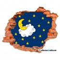 Luna lunera cascabelera