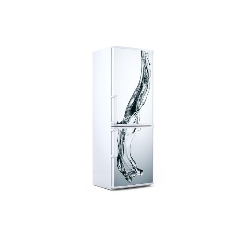 Vinilos Decorativos Para Neveras O Refrigeradores