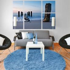 mural partido mar
