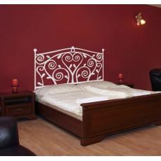 Cabeceros de cama - ornamental