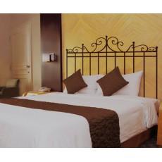 Cabeceros de cama - clásico