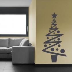 Árbol navidad 3