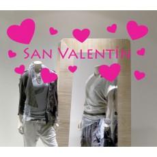 txt san valentin
