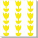 Kit flores 2