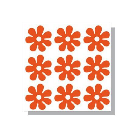 kit flores 5