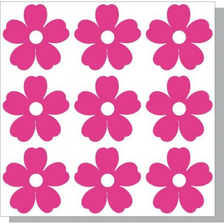 kit flores 3